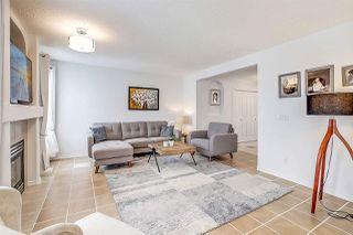 Photo 5: 16236 90 Street in Edmonton: Zone 28 House for sale : MLS®# E4144900