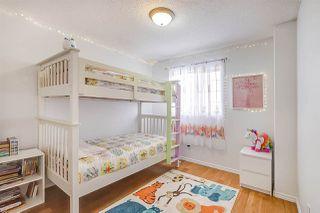Photo 19: 16236 90 Street in Edmonton: Zone 28 House for sale : MLS®# E4144900