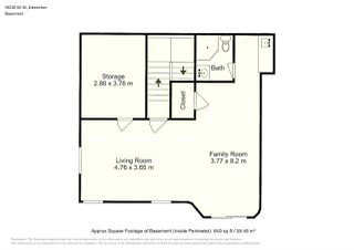 Photo 30: 16236 90 Street in Edmonton: Zone 28 House for sale : MLS®# E4144900