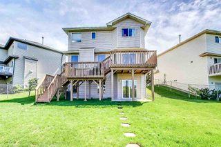 Photo 25: 16236 90 Street in Edmonton: Zone 28 House for sale : MLS®# E4144900