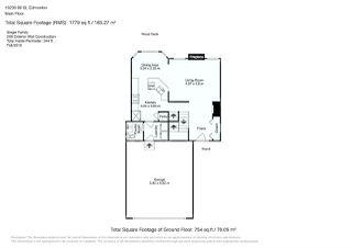 Photo 28: 16236 90 Street in Edmonton: Zone 28 House for sale : MLS®# E4144900