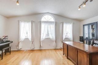 Photo 14: 16236 90 Street in Edmonton: Zone 28 House for sale : MLS®# E4144900