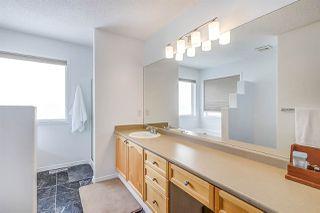 Photo 17: 16236 90 Street in Edmonton: Zone 28 House for sale : MLS®# E4144900
