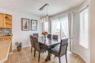Photo 8: 16236 90 Street in Edmonton: Zone 28 House for sale : MLS®# E4144900