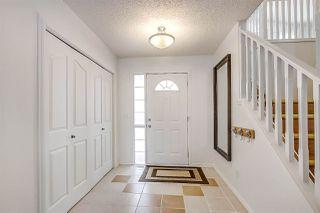 Photo 3: 16236 90 Street in Edmonton: Zone 28 House for sale : MLS®# E4144900