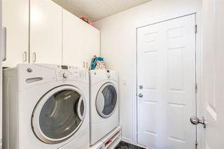 Photo 12: 16236 90 Street in Edmonton: Zone 28 House for sale : MLS®# E4144900