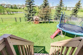 Photo 26: 16236 90 Street in Edmonton: Zone 28 House for sale : MLS®# E4144900
