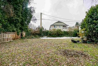 Photo 9: 11132 131A Street in Surrey: Whalley House for sale (North Surrey)  : MLS®# R2345245