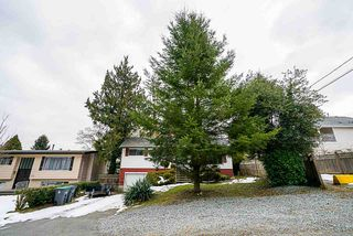 Photo 3: 11132 131A Street in Surrey: Whalley House for sale (North Surrey)  : MLS®# R2345245