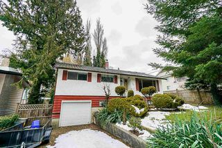 Photo 5: 11132 131A Street in Surrey: Whalley House for sale (North Surrey)  : MLS®# R2345245
