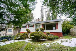 Photo 4: 11132 131A Street in Surrey: Whalley House for sale (North Surrey)  : MLS®# R2345245