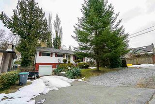 Photo 2: 11132 131A Street in Surrey: Whalley House for sale (North Surrey)  : MLS®# R2345245