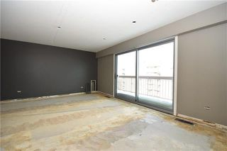 Photo 4: 1209 246 Roslyn Road in Winnipeg: Osborne Village Condominium for sale (1B)  : MLS®# 1904927