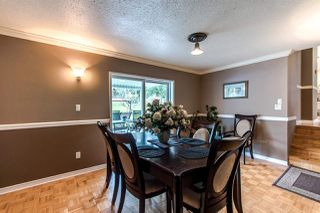 """Photo 8: 12580 243 Street in Maple Ridge: Websters Corners House for sale in """"ACADEMY PARK"""" : MLS®# R2349739"""