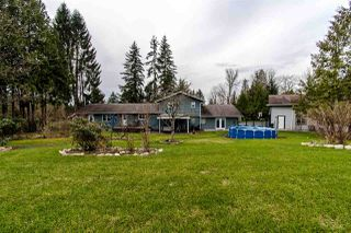 """Photo 19: 12580 243 Street in Maple Ridge: Websters Corners House for sale in """"ACADEMY PARK"""" : MLS®# R2349739"""
