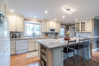 """Photo 7: 12580 243 Street in Maple Ridge: Websters Corners House for sale in """"ACADEMY PARK"""" : MLS®# R2349739"""