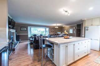 """Photo 5: 12580 243 Street in Maple Ridge: Websters Corners House for sale in """"ACADEMY PARK"""" : MLS®# R2349739"""