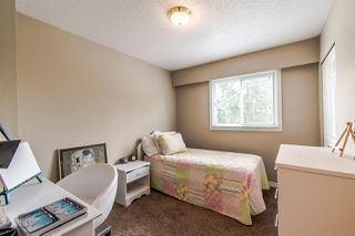 """Photo 9: 12580 243 Street in Maple Ridge: Websters Corners House for sale in """"ACADEMY PARK"""" : MLS®# R2349739"""