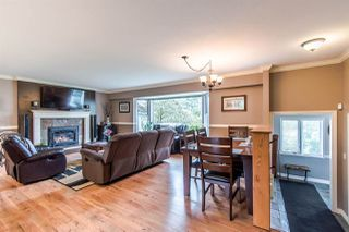 """Photo 2: 12580 243 Street in Maple Ridge: Websters Corners House for sale in """"ACADEMY PARK"""" : MLS®# R2349739"""