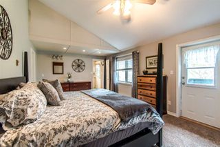 """Photo 14: 12580 243 Street in Maple Ridge: Websters Corners House for sale in """"ACADEMY PARK"""" : MLS®# R2349739"""