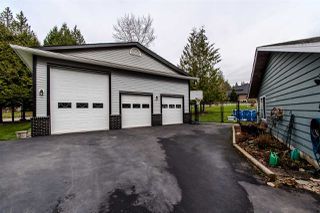 """Photo 20: 12580 243 Street in Maple Ridge: Websters Corners House for sale in """"ACADEMY PARK"""" : MLS®# R2349739"""