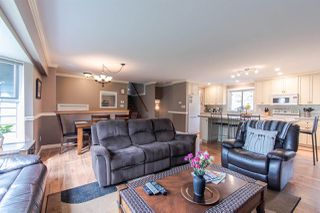 """Photo 3: 12580 243 Street in Maple Ridge: Websters Corners House for sale in """"ACADEMY PARK"""" : MLS®# R2349739"""