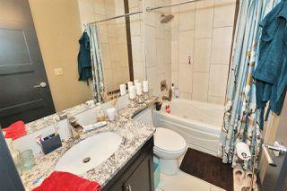 Photo 23: 14 OAK Point: St. Albert House for sale : MLS®# E4147961