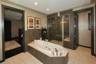 Photo 19: 14 OAK Point: St. Albert House for sale : MLS®# E4147961