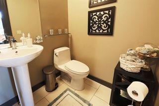 Photo 4: 14 OAK Point: St. Albert House for sale : MLS®# E4147961