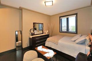 Photo 22: 14 OAK Point: St. Albert House for sale : MLS®# E4147961