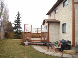 Photo 27: 1003 106 Street in Edmonton: Zone 16 House for sale : MLS®# E4148010
