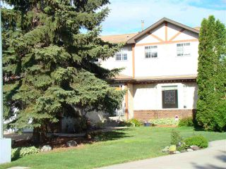 Photo 1: 1003 106 Street in Edmonton: Zone 16 House for sale : MLS®# E4148010