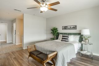 Photo 16: EL CAJON House for sale : 4 bedrooms : 631 Mundy Ter
