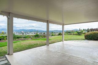 Photo 23: EL CAJON House for sale : 4 bedrooms : 631 Mundy Ter