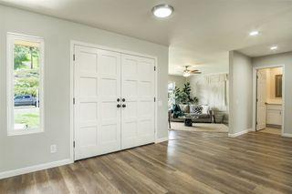 Photo 11: EL CAJON House for sale : 4 bedrooms : 631 Mundy Ter