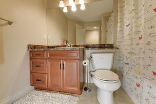 Photo 29: 549 STEWART Crescent in Edmonton: Zone 53 House for sale : MLS®# E4148976