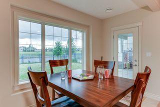 Photo 26: 549 STEWART Crescent in Edmonton: Zone 53 House for sale : MLS®# E4148976