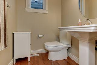 Photo 12: 549 STEWART Crescent in Edmonton: Zone 53 House for sale : MLS®# E4148976