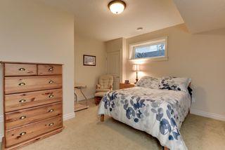 Photo 28: 549 STEWART Crescent in Edmonton: Zone 53 House for sale : MLS®# E4148976