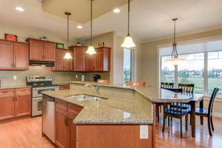 Photo 9: 549 STEWART Crescent in Edmonton: Zone 53 House for sale : MLS®# E4148976