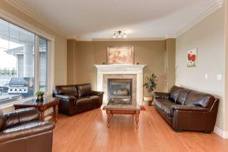 Photo 4: 549 STEWART Crescent in Edmonton: Zone 53 House for sale : MLS®# E4148976