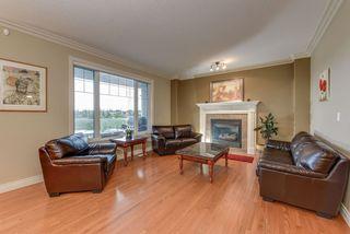 Photo 5: 549 STEWART Crescent in Edmonton: Zone 53 House for sale : MLS®# E4148976