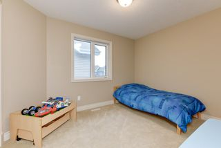 Photo 15: 549 STEWART Crescent in Edmonton: Zone 53 House for sale : MLS®# E4148976