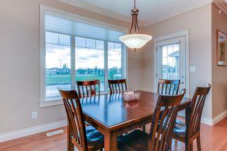 Photo 11: 549 STEWART Crescent in Edmonton: Zone 53 House for sale : MLS®# E4148976