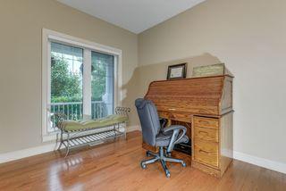 Photo 2: 549 STEWART Crescent in Edmonton: Zone 53 House for sale : MLS®# E4148976
