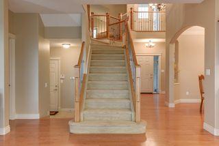 Photo 7: 549 STEWART Crescent in Edmonton: Zone 53 House for sale : MLS®# E4148976