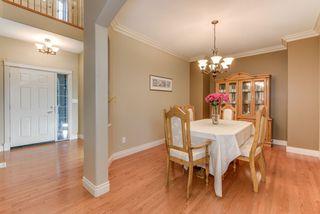 Photo 3: 549 STEWART Crescent in Edmonton: Zone 53 House for sale : MLS®# E4148976