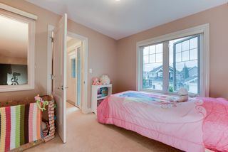 Photo 14: 549 STEWART Crescent in Edmonton: Zone 53 House for sale : MLS®# E4148976