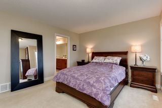 Photo 18: 549 STEWART Crescent in Edmonton: Zone 53 House for sale : MLS®# E4148976