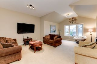 Photo 13: 549 STEWART Crescent in Edmonton: Zone 53 House for sale : MLS®# E4148976